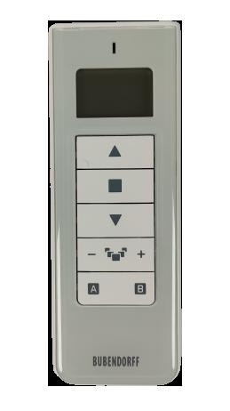 telecommande 5 canaux