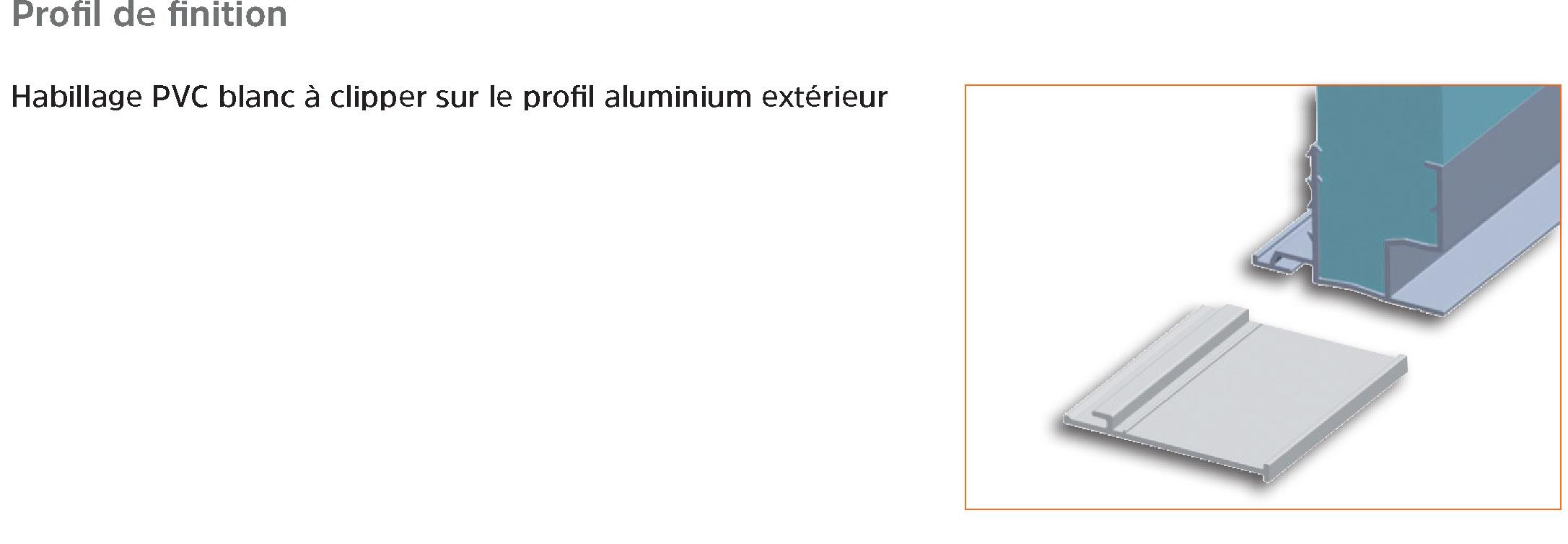 caisson-titan-c-et-e-profil-finition