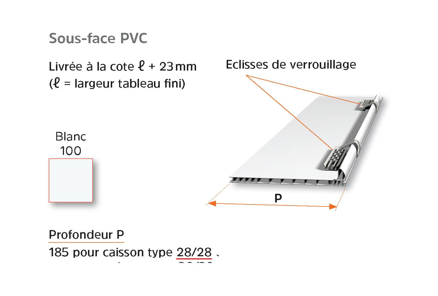 Sous-face-caisson-titan-c-et-e-28