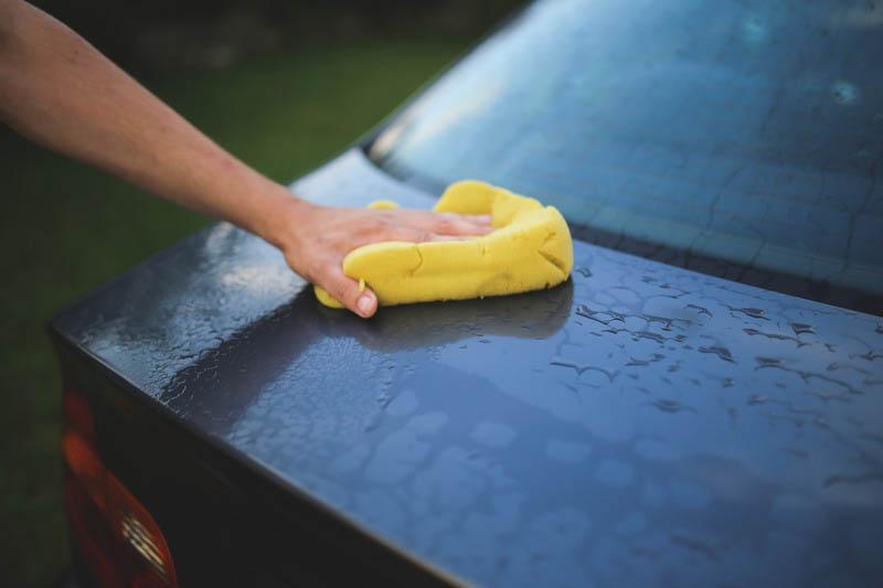 calculer besoin eau pluie nettoyage voiture