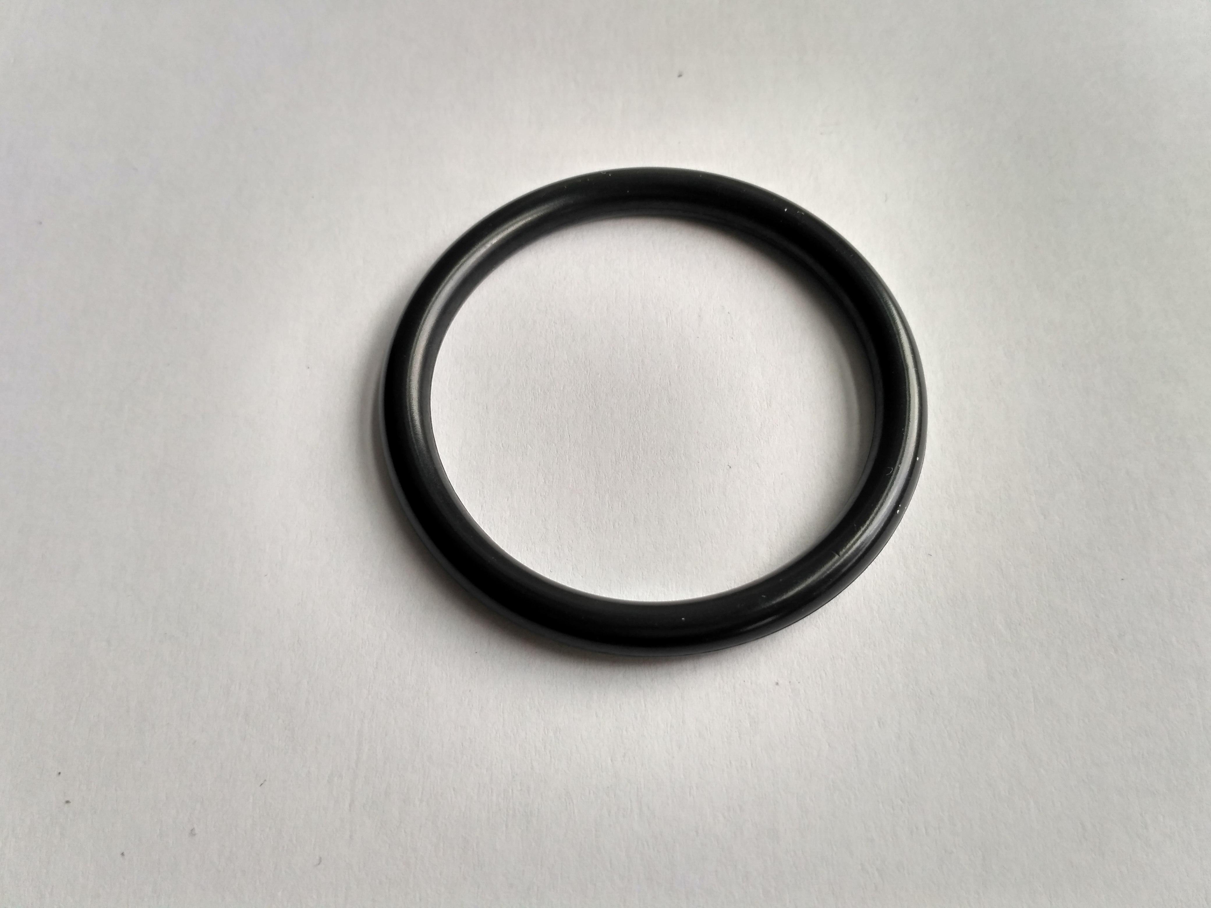 Joint torique diamètre 44mm