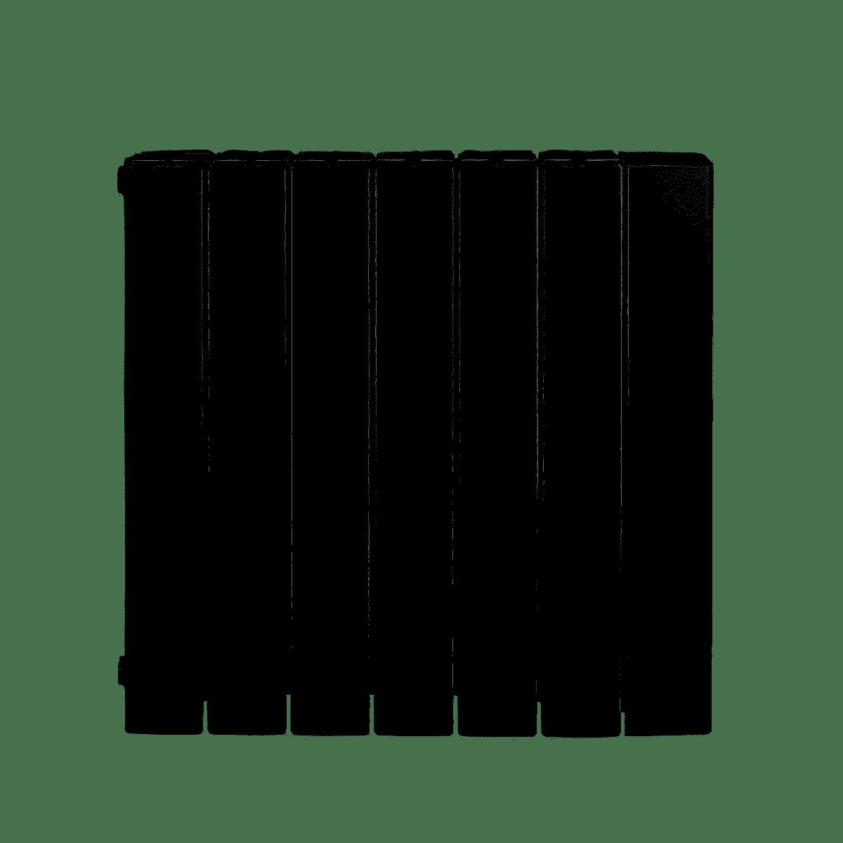 Radiateur Atlantic ACCESSIO DIGITAL2