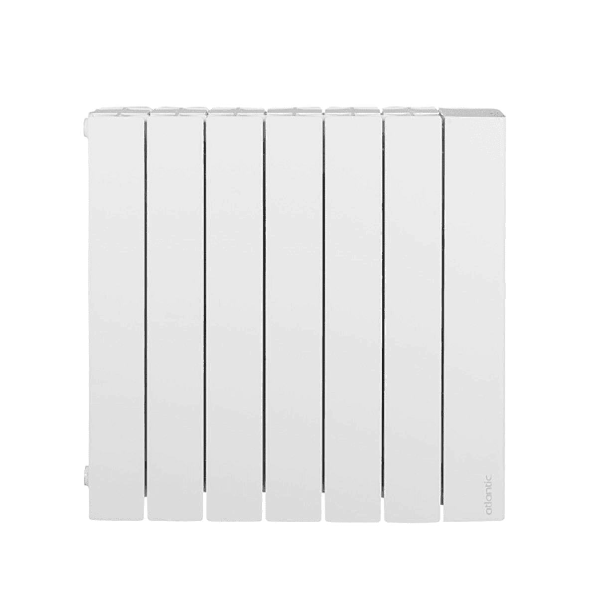 Radiateur Atlantic ACCESSIO DIGITAL2
