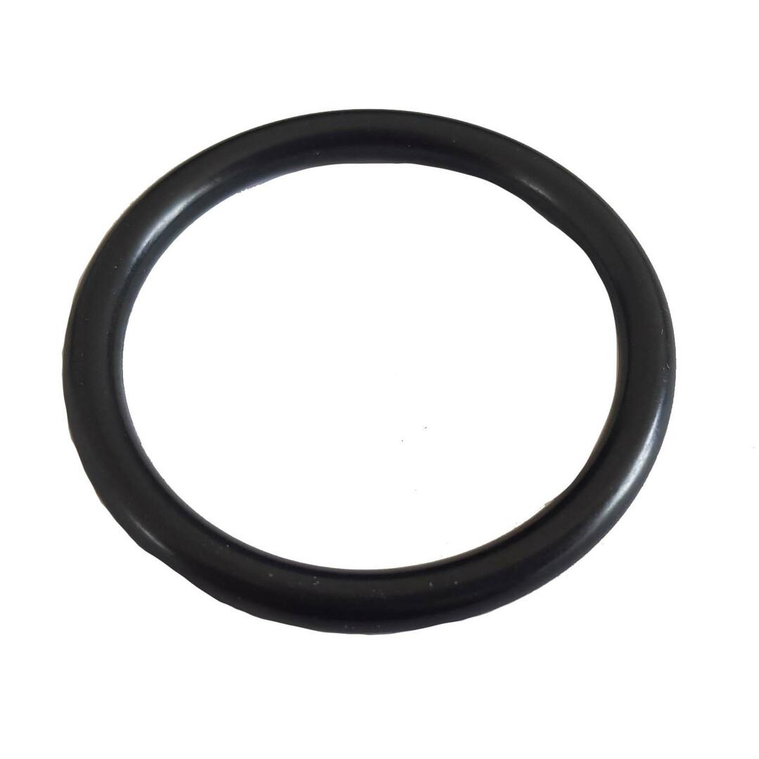 joint torique diamètre 44mm pour station et platine uv eureka