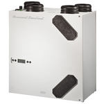 VMC double flux Brink Renovent 180